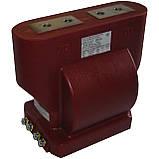 Трансформатор тока ТОЛУ-10 100/5 0,5s, фото 7