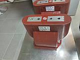 Трансформатор тока ТОЛУ-10 100/5 0,5s, фото 8