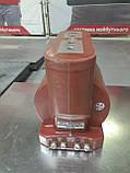 Трансформатор тока ТОЛУ-10 100/5 0,5s, фото 10