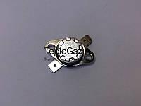 Датчик безопасности газовых колонок, котлов(таблетка)