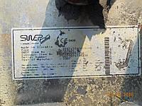 SWEP DV47