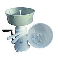 Ручной сливкоотделитель маслобойка РЗ-ОПС-М, фото 1