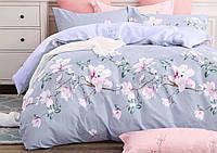 Комплект качественного постельного белья - полуторный, двухспальный, евро, семейный