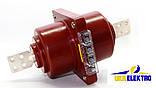 Трансформатор тока ТПОЛУ-10 2000/5 0,5s/10р, фото 8