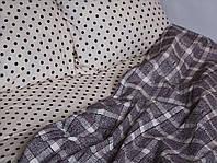 Комплект качественного постельного белья - полуторка, евро, двухспалка, семейный