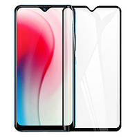Захисне скло Oppo A9 2020 Full Cover (Mocolo 0.33 mm)