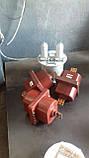 Трансформатор тока ТПОЛУ-10 30/5 0,5s/10р, фото 4