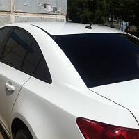 Пленка 05% для стекол автомобиля (NRE 5% серия)