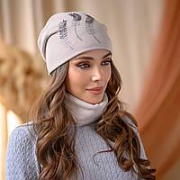 """Комплект """"Левадія"""" колір бежевий"""