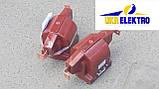 Трансформатор тока ТПЛУ 10 коэффициент трансформации от 5-1000А на 5А, класс точности 0,2s, 0,5s Гос. Поверка, фото 10