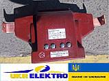 Трансформатор тока ТПЛУ 10 коэффициент трансформации от 5-1000А на 5А, класс точности 0,2s, 0,5s Гос. Поверка, фото 3