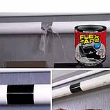Лента Flex Tape, фото 3