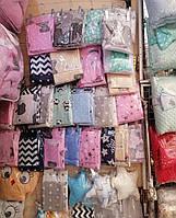 Сменный комплект детского постельного белья ТМ Bonna