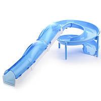 Игрушка для интерактивного хомяка T23-050