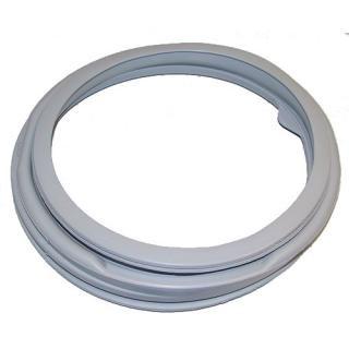 Гума люка для пральної машини Indesit Ariston C00095328 144002000-02