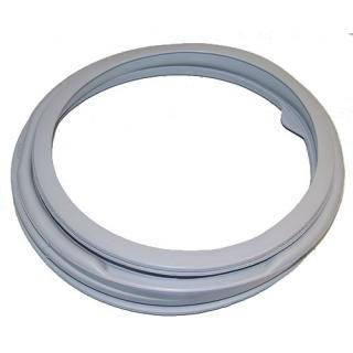 Резина люка для стиральной машины Indesit Ariston C00095328 144002000-02, фото 2