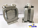 Трансформатор понижающий однофазный низковольтный ОСМ-1 4,0, фото 3