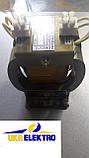 Трансформатор понижающий однофазный низковольтный ОСМ-1 4,0, фото 6