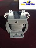 Трансформатор понижающий однофазный низковольтный ОСМ-1 4,0, фото 9