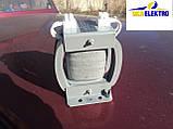 Трансформатор понижающий однофазный низковольтный ОСМ-1 4,0, фото 7