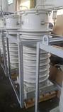 Трансформатор тока ТФЗМ-110 300-600/5 0.5s/10p/10p/10p( ТФЗМ 123 УХЛ1), фото 3