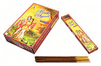 Asoka Radhe Shyam 20 грамм упаковка