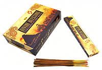 Raj Divine Blessing 25 грамм упаковка
