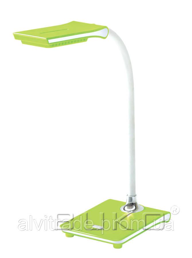 Настольная лампа WATC WT036,  LED 5W 420LM