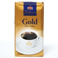 Кофе молотый Bellarom Gold 250г.
