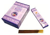 Ayurvedic Ralaxation 20 грамм упаковка