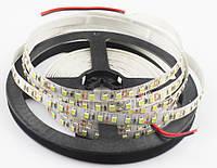 Светодиодная лента 2835 без влагозащиты 120 светодиодов на 1м БЕЛЫЙ 960лм/м