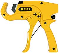 """Ножиці для пластикових і металопластикових труб REMS РІС П 35 A ( 1⅜"""" ), фото 1"""