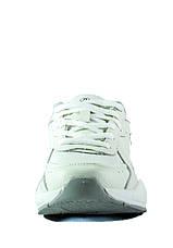 Кроссовки женские Restime PWO20399 белые (36), фото 2