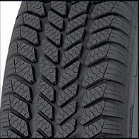 Зимняя резина бу на авто 175/65 R 14  Profil INGA