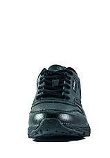 Кроссовки мужские Restime PMB20004 черные (43), фото 2