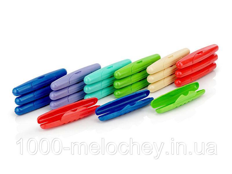 Футляр для зубной щетки