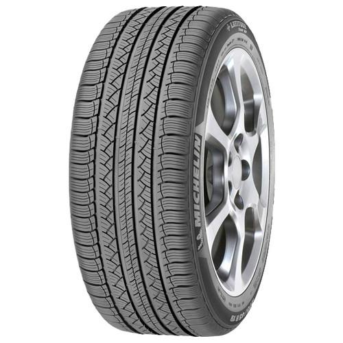 Купить Michelin Шина 16 275 70/H/114 Michelin Latitude Tour HP