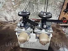 Привод ПР-05 2Б УХЛ1 (ПР-06, ПР-07)