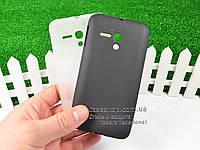 Силиконовый TPU чехол для Alcatel 5038D One Touch Pop D5