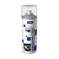 Засіб для захисту поверхні Мовиль з натурального воску 1 л