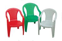 Крісло Консенсус 560x555x805 мм