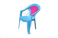 Крісло дитяче №1