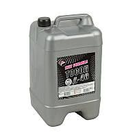 Тосол -40 ° С, 10 кг