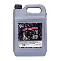 Тосол -40 ° З, 5 кг