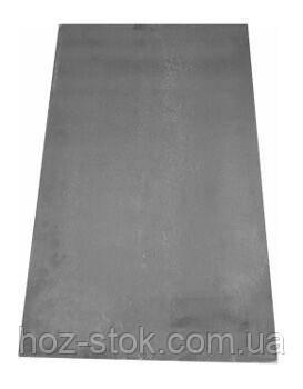 Плита чавунна глуха 410x705 мм (9)