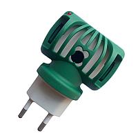 Електрофумігатор універсальний ПР-3