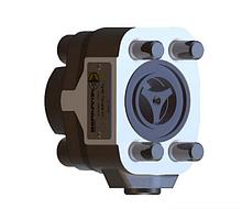 Обратный клапан Berarma NRV