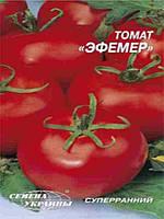 Євро Томат Ефемер (0.2 г) (147300)