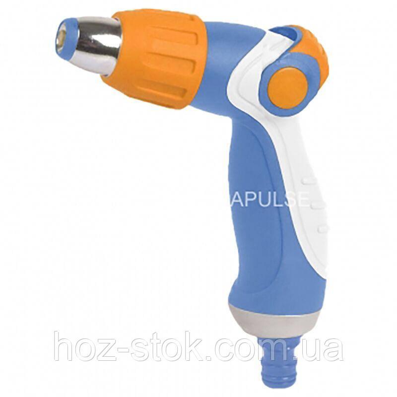 Пістолет регульований з бігунком, Aquapulse AP 2021 (AP 2021)