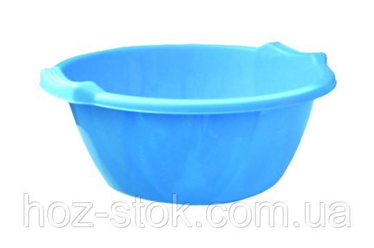 Миска кухонна (Янтар) 7.5 л